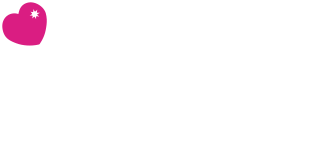 The Pepper Foundation - Raising Funds for Children's Hospice at Home