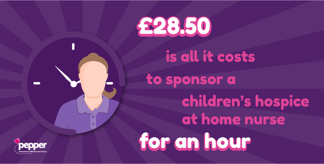 Why is children's hospice at home care so important?